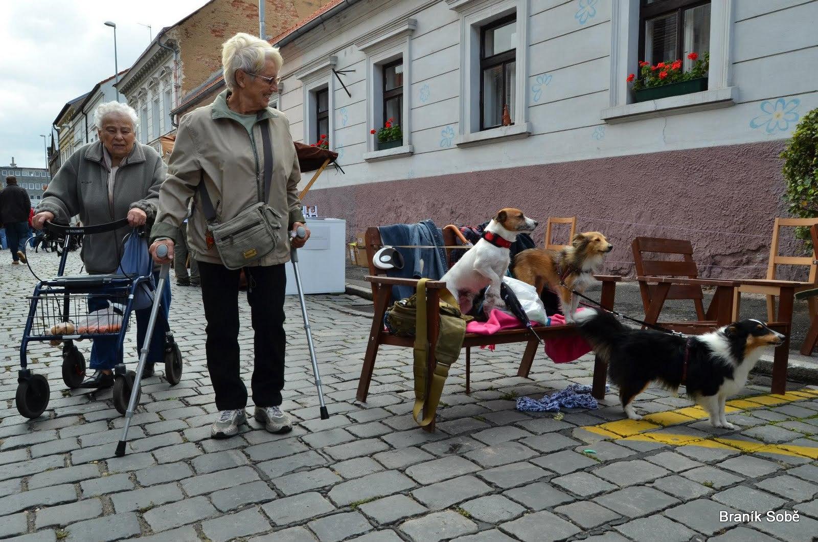 Braník-Sobě-2012-34