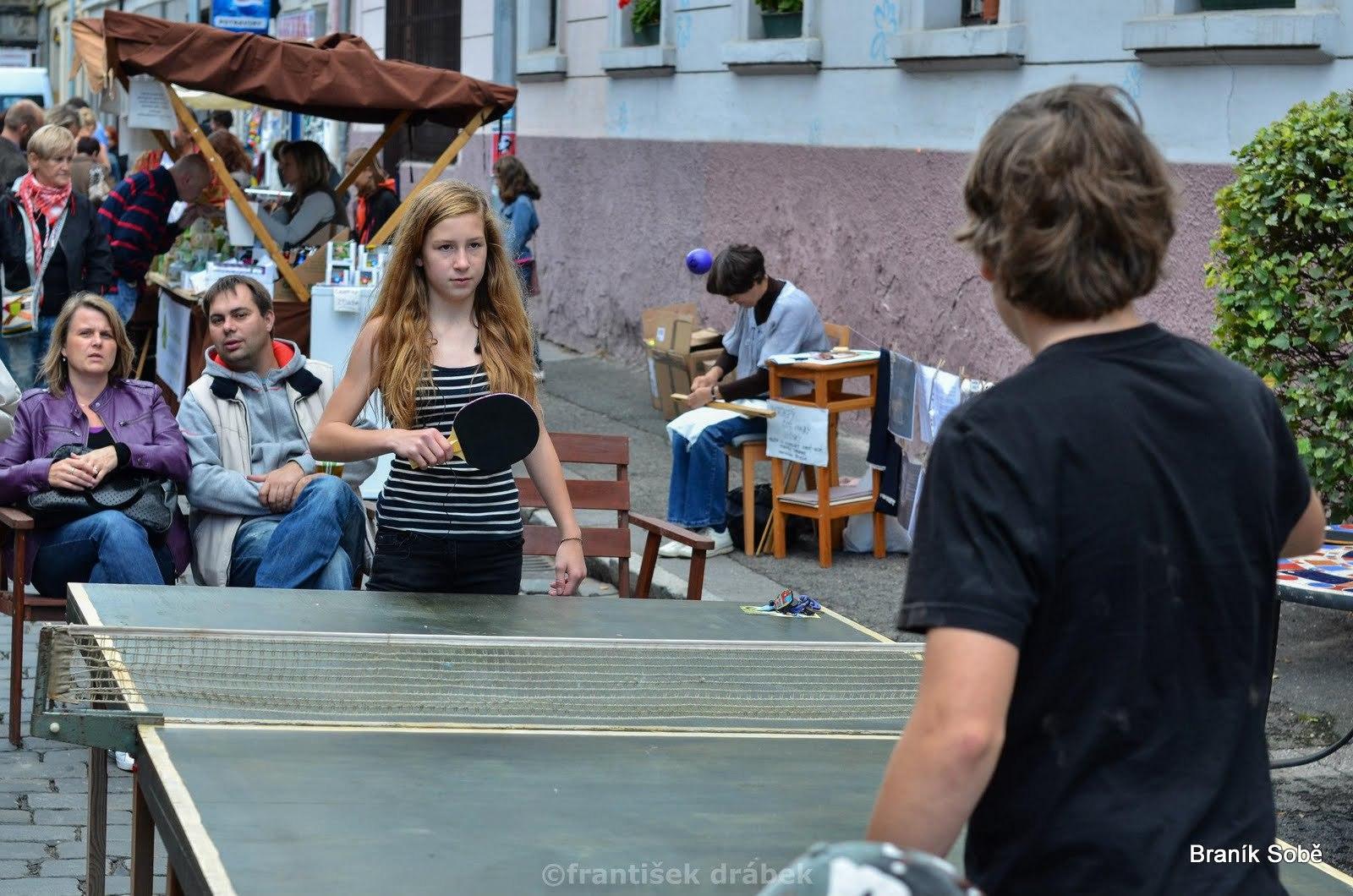 Braník-Sobě-2012-9