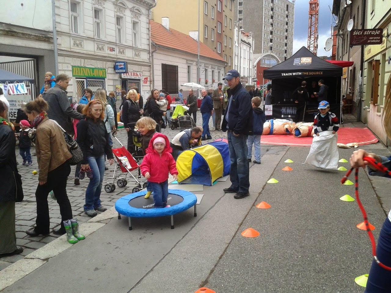 Braník-Sobě-2013-12
