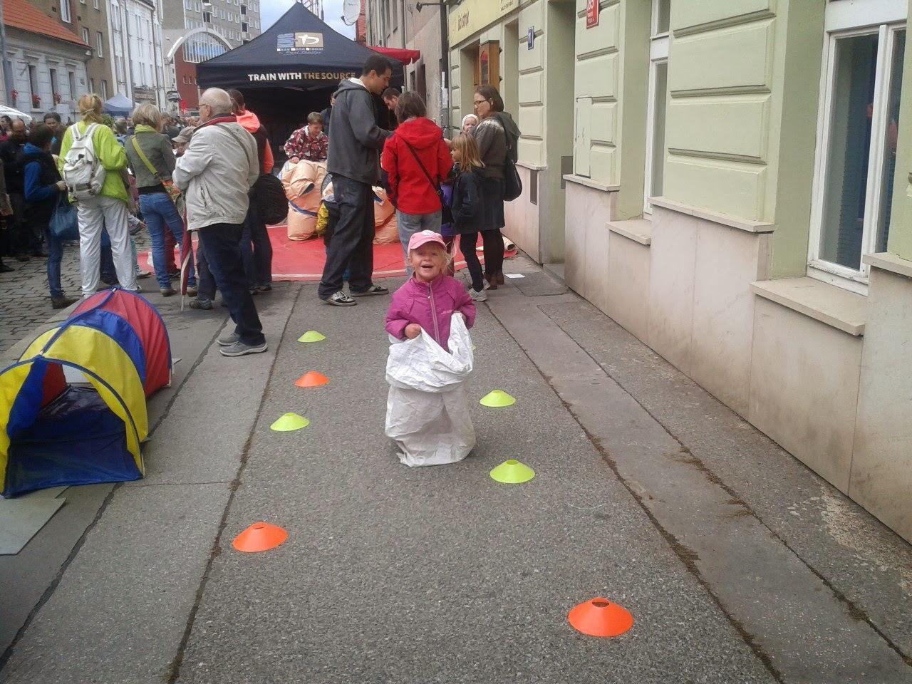 Braník-Sobě-2013-13