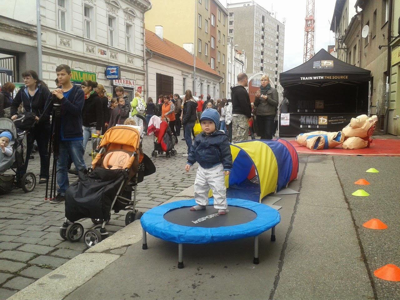 Braník-Sobě-2013-16