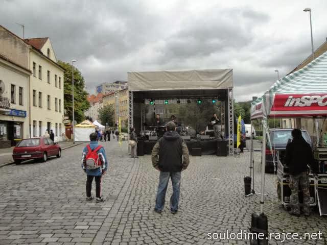 Braník-Sobě-2013-18