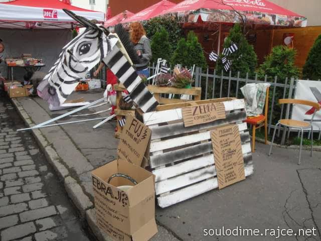 Braník-Sobě-2013-21
