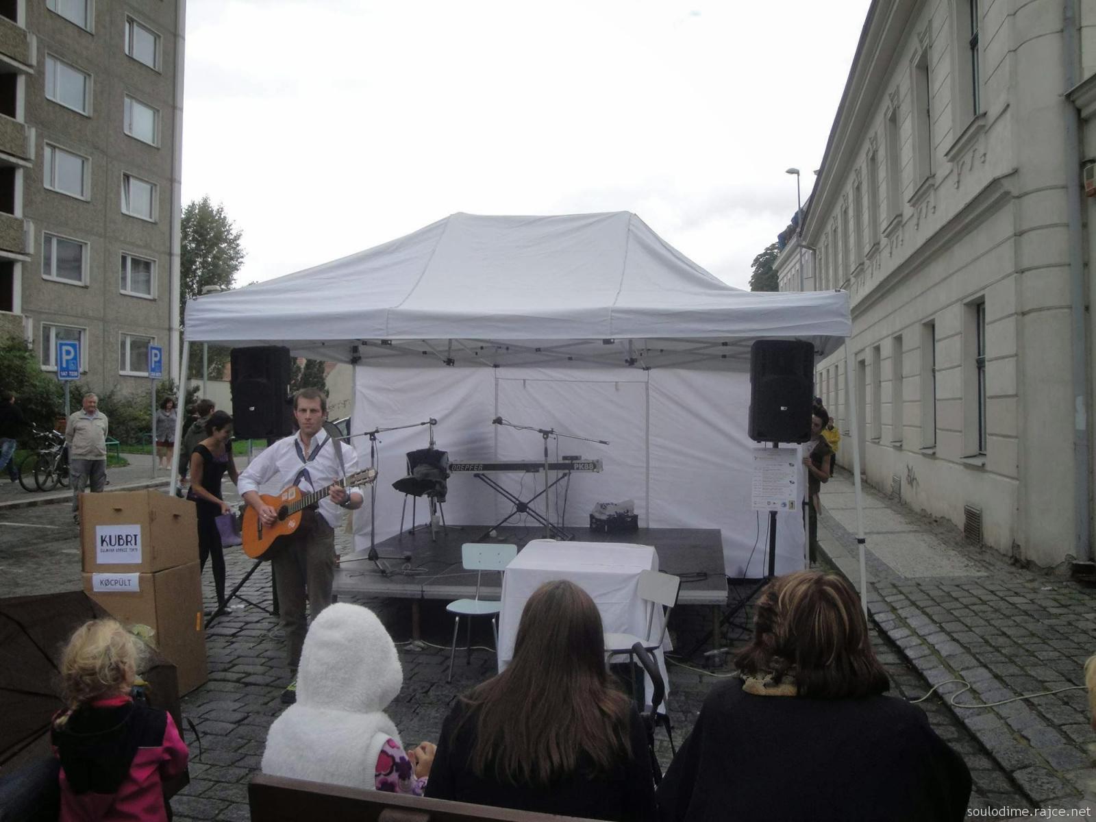 Braník-Sobě-2013-30