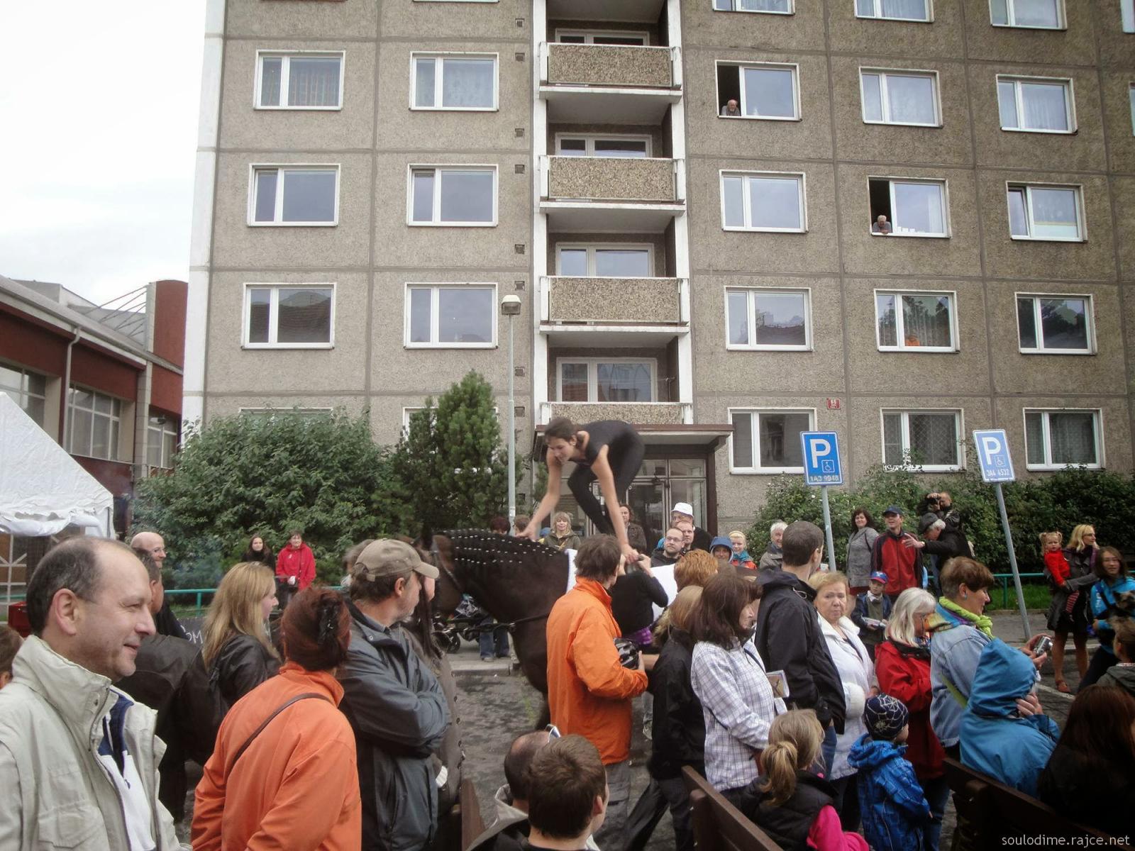 Braník-Sobě-2013-33