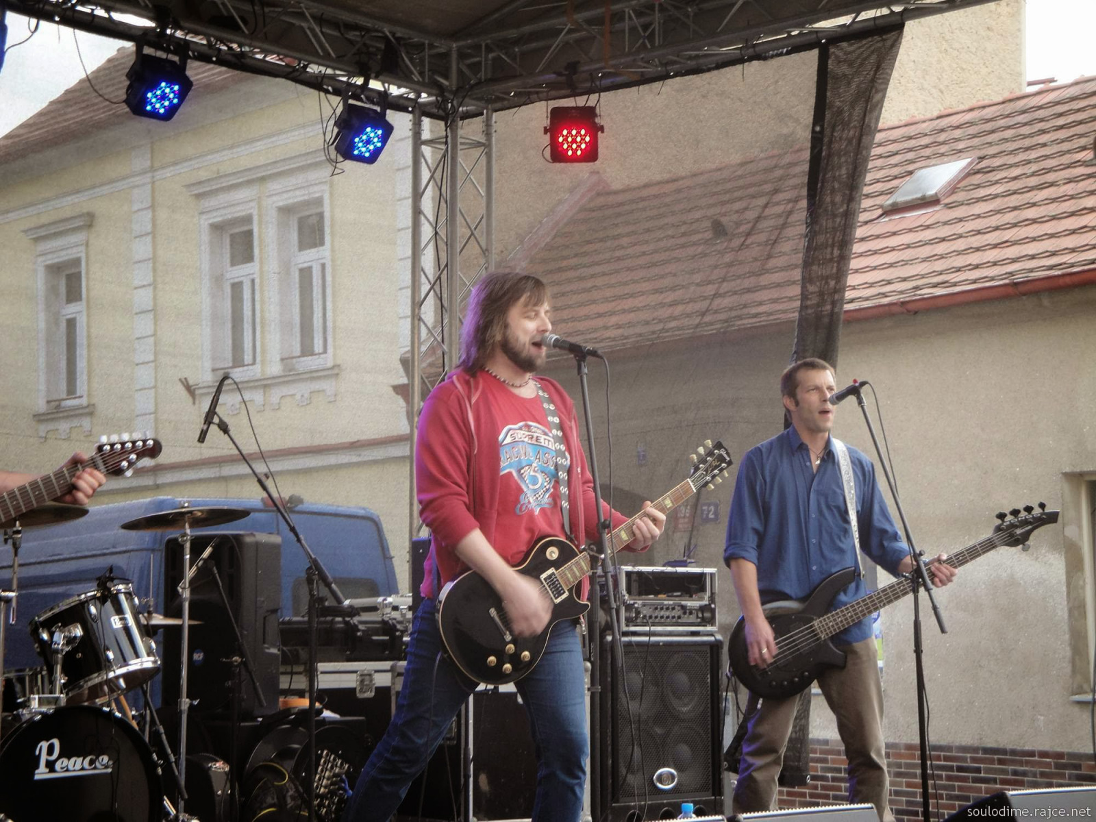 Braník-Sobě-2013-36