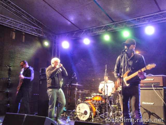 Braník-Sobě-2013-43