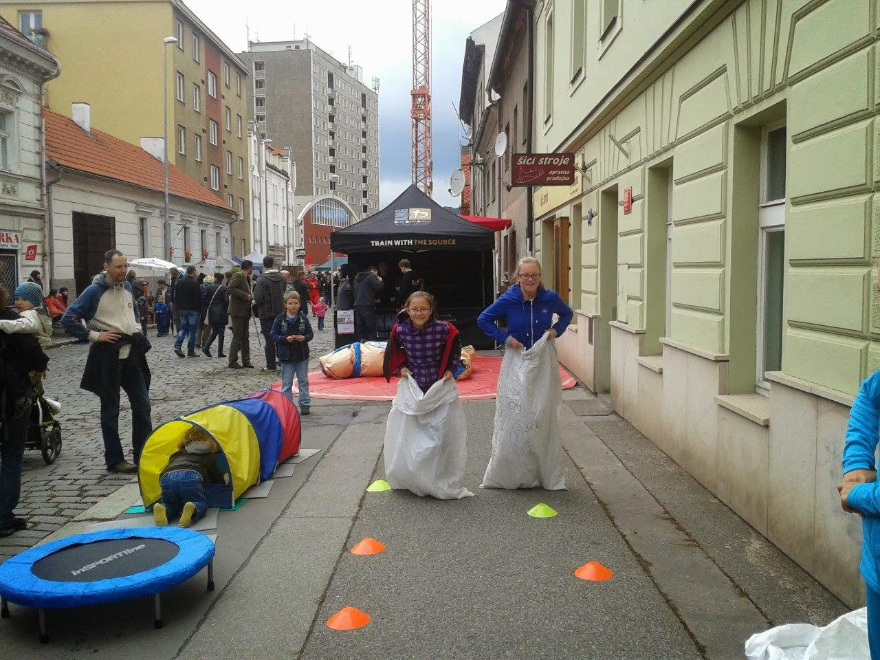Braník-Sobě-2013-9