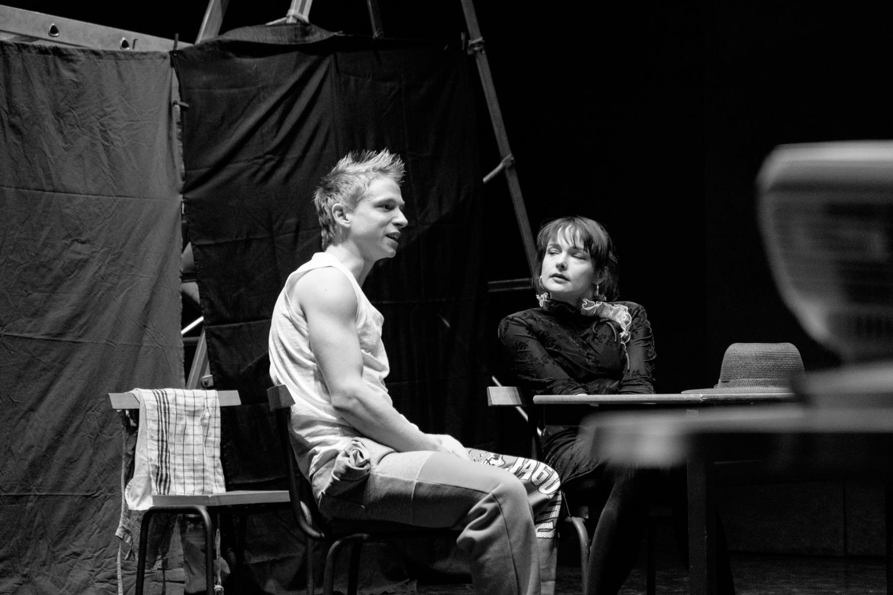 Divadlo-v-Braníku-2016-32