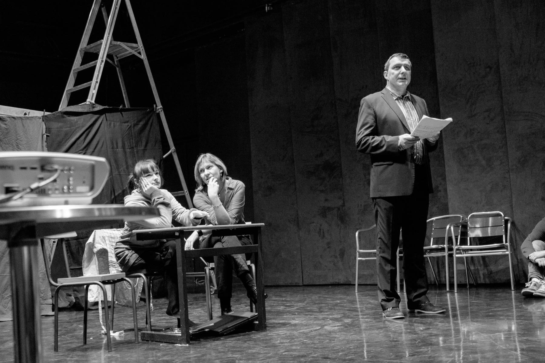 Divadlo-v-Braníku-2016-6
