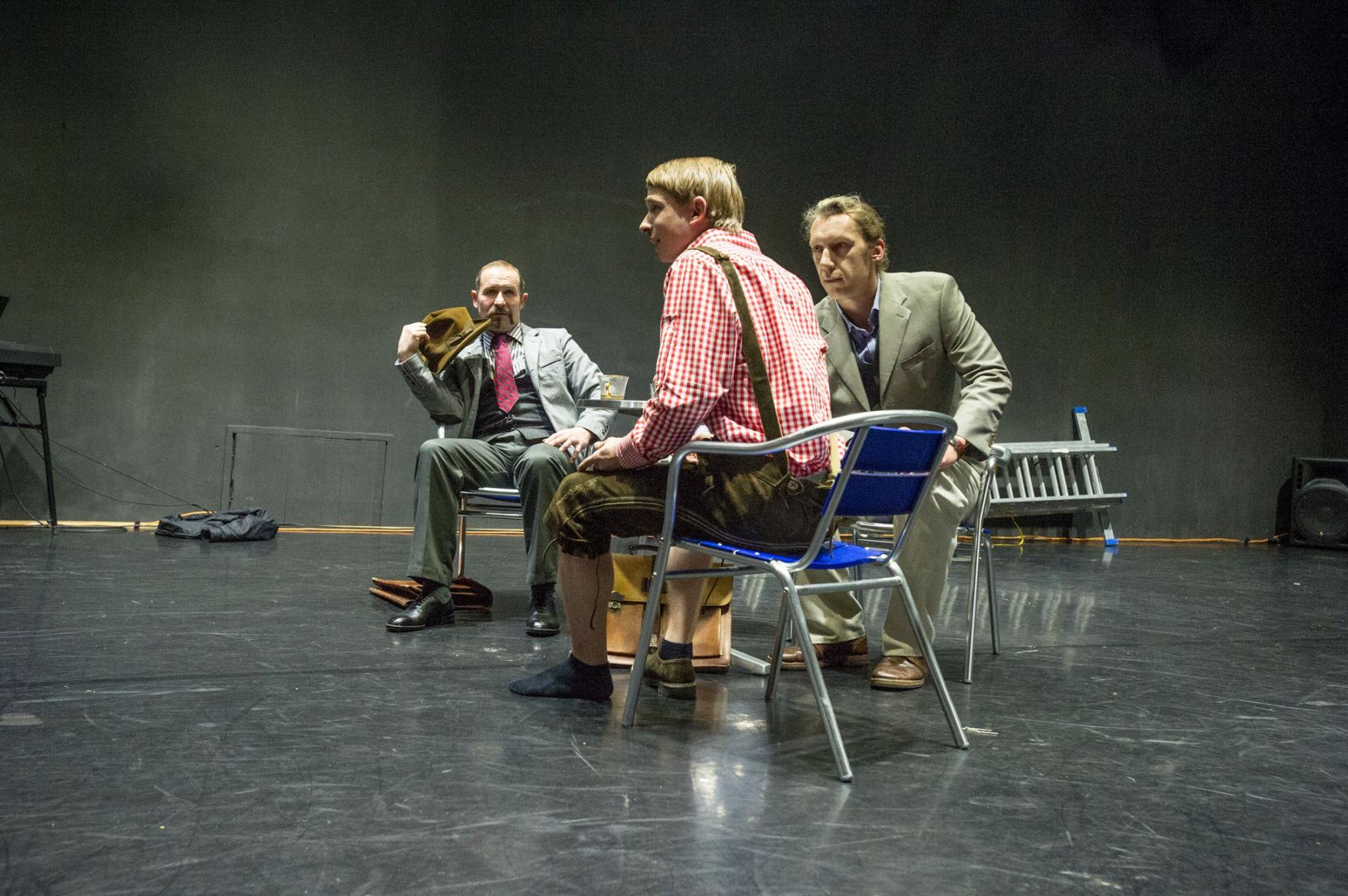 Divadlo-v-Braníku-2015-108
