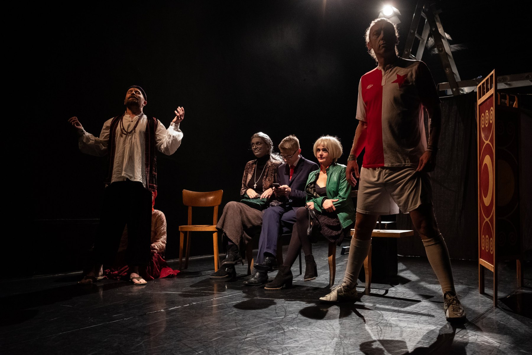 Divadlo-2018-32