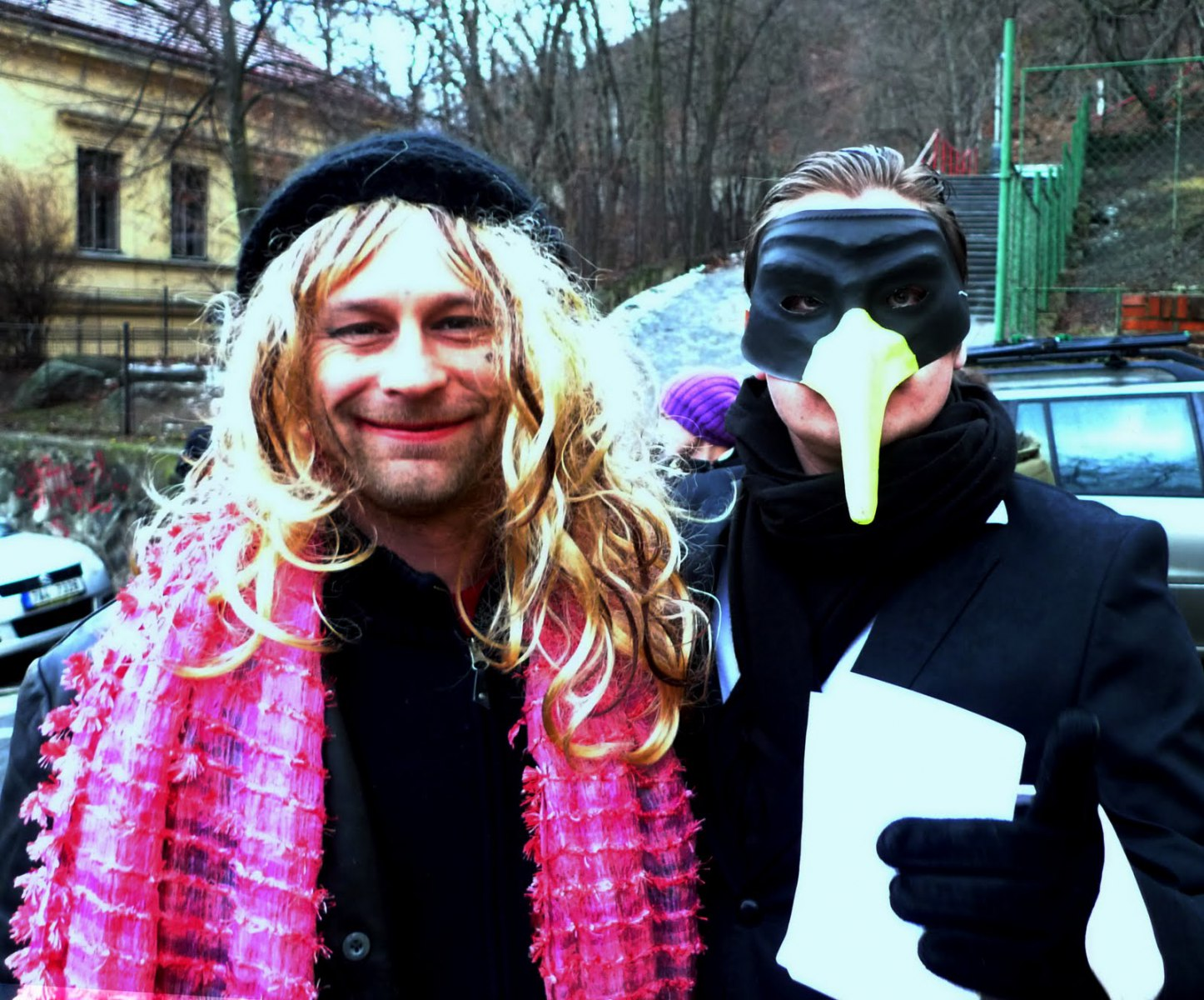 Masopust-v-Braníku-2012-28
