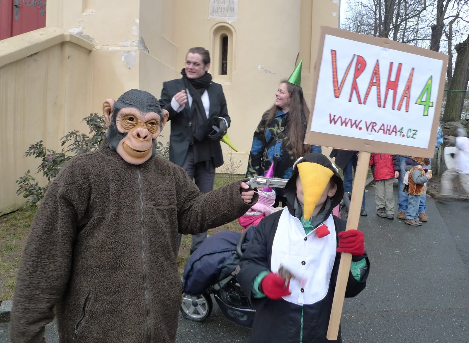 Masopust-v-Braníku-2012-32