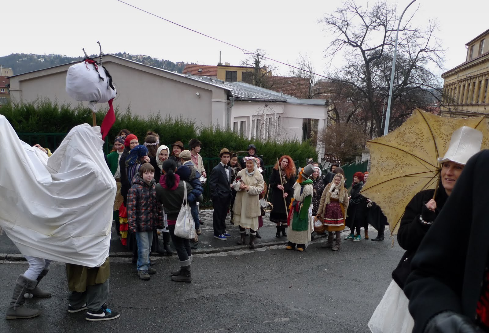 Masopust-v-Braníku-2012-34