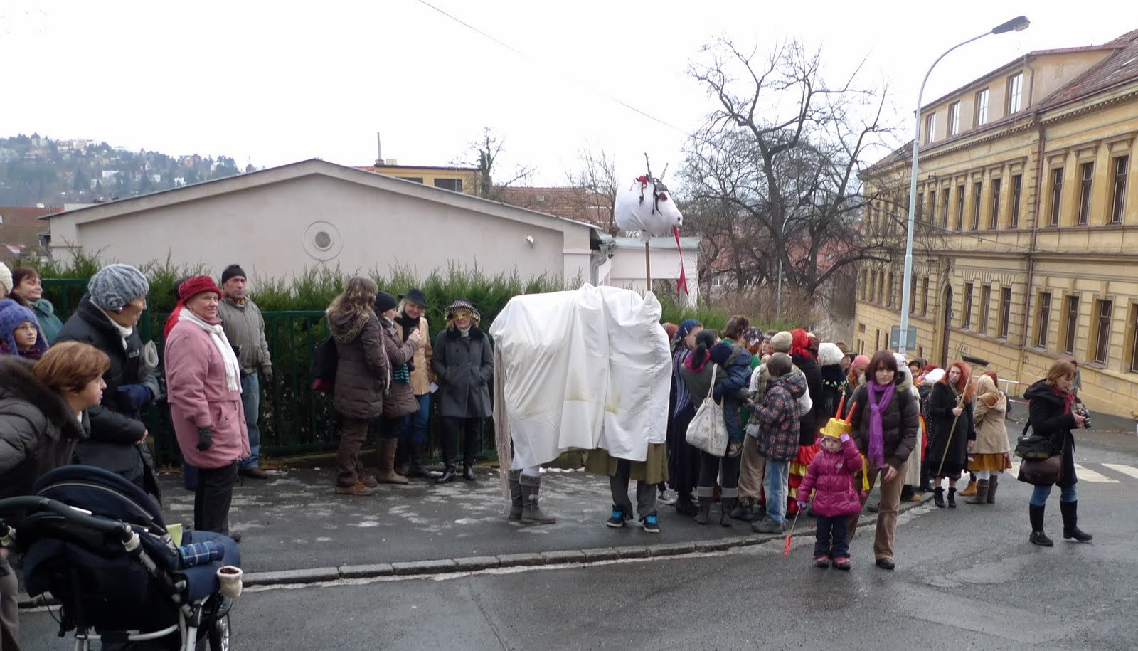 Masopust-v-Braníku-2012-41