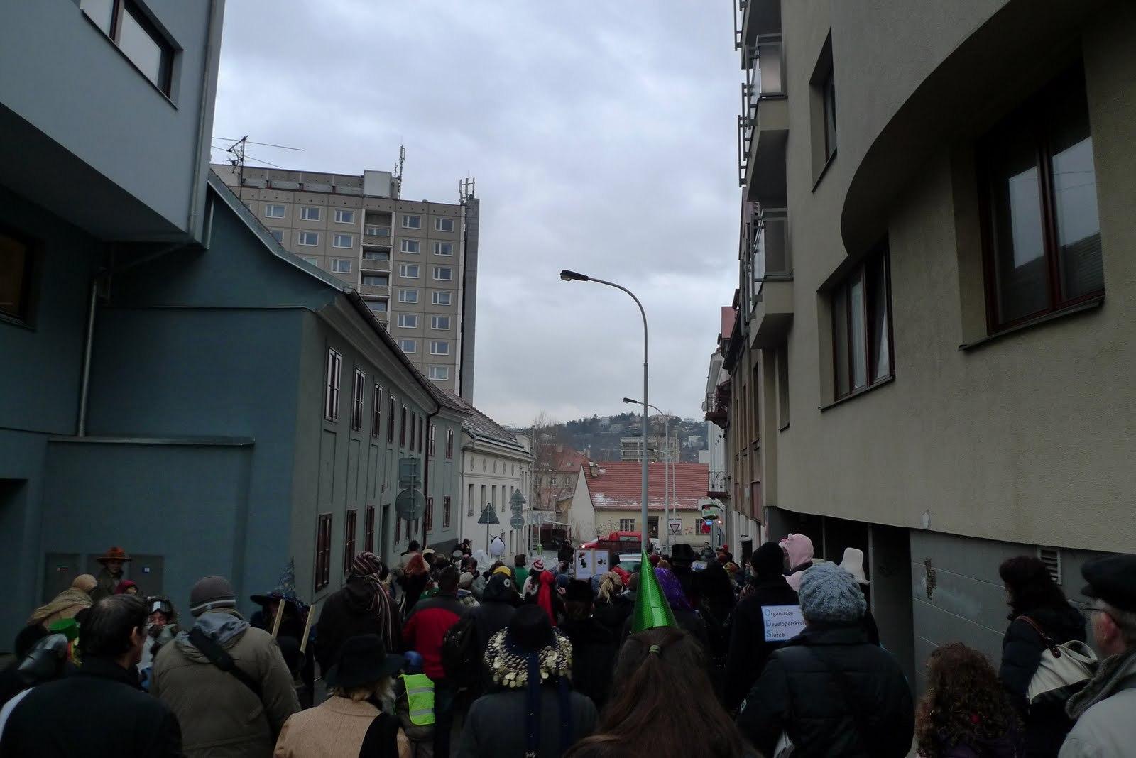 Masopust-v-Braníku-2012-44
