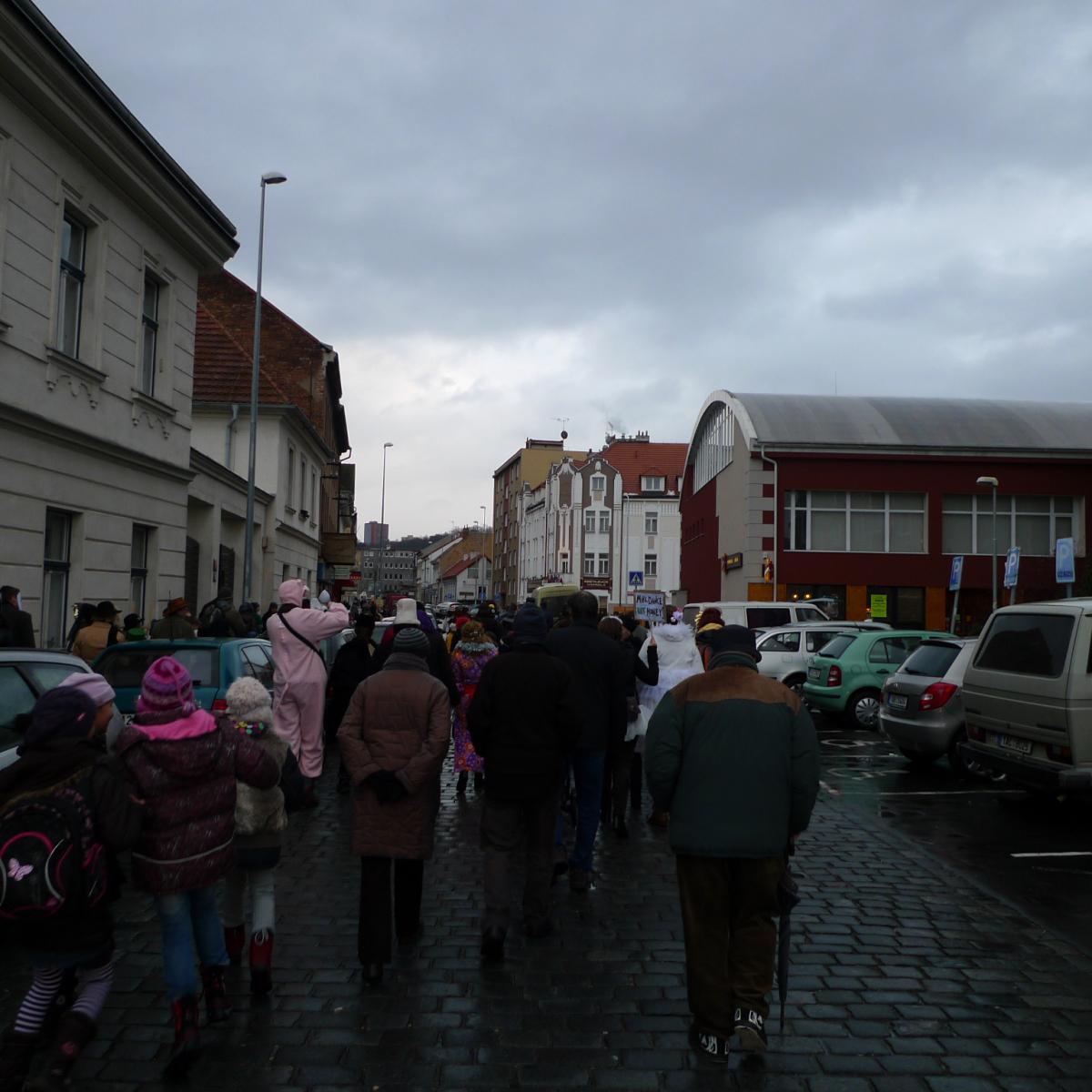 Masopust-v-Braníku-2012-45