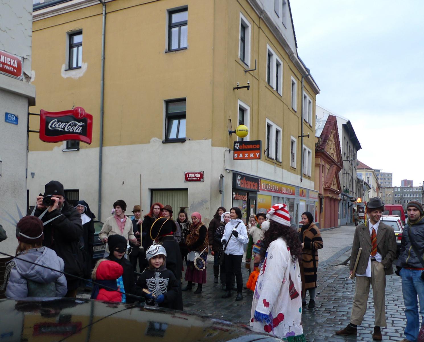 Masopust-v-Braníku-2012-47