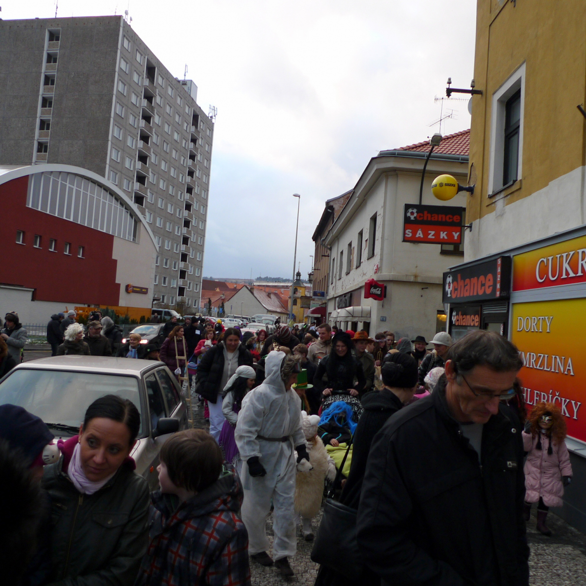 Masopust-v-Braníku-2012-52