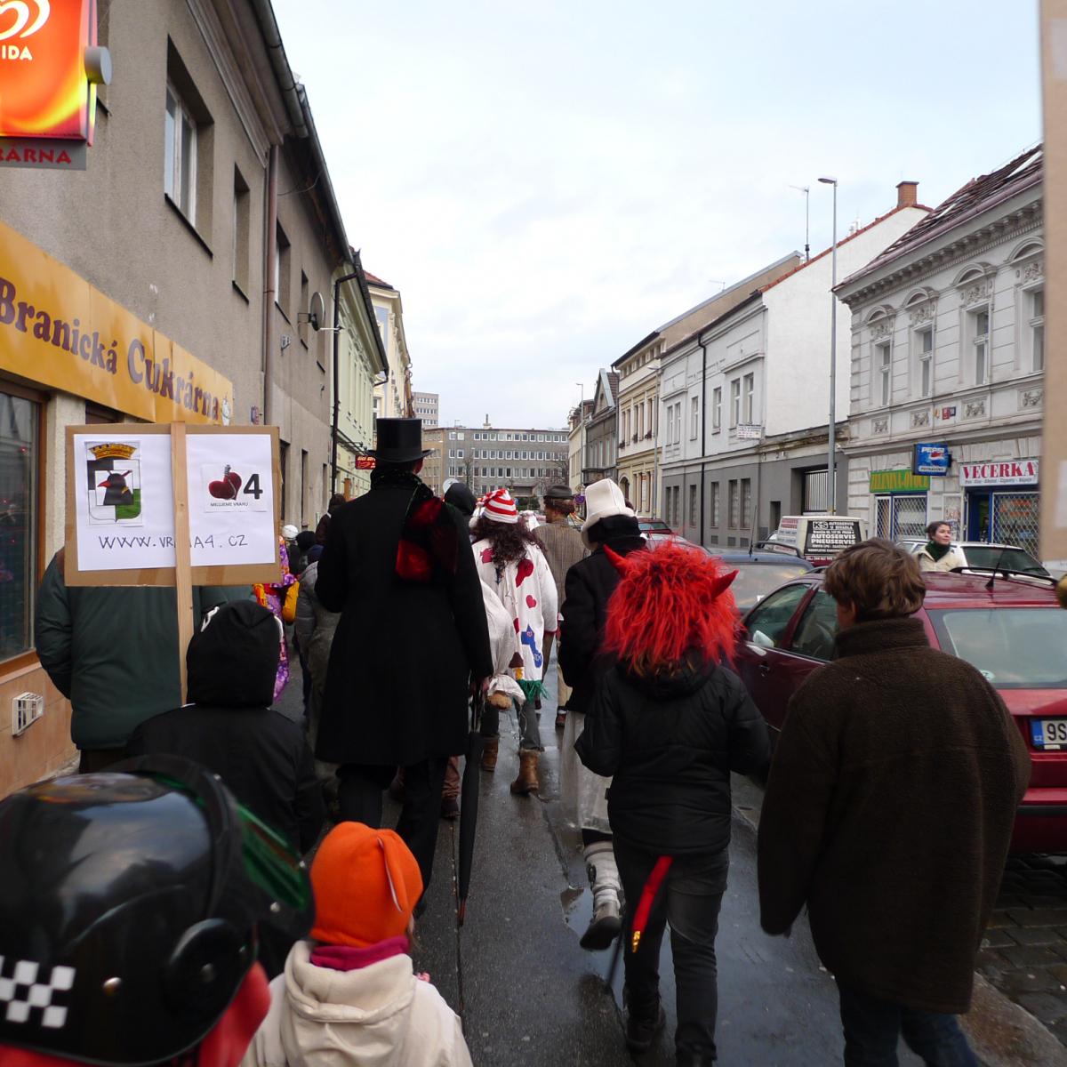 Masopust-v-Braníku-2012-54