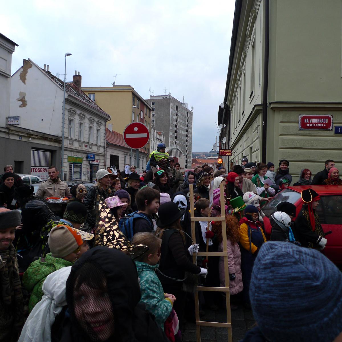 Masopust-v-Braníku-2012-56