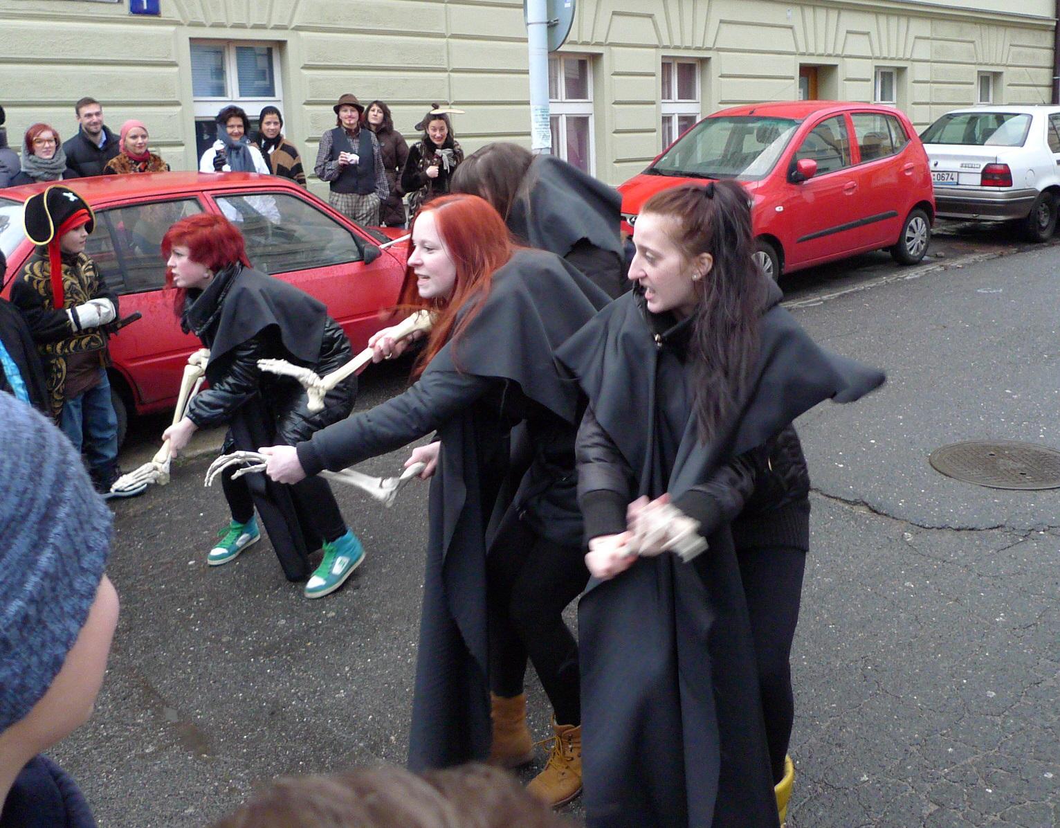 Masopust-v-Braníku-2012-58