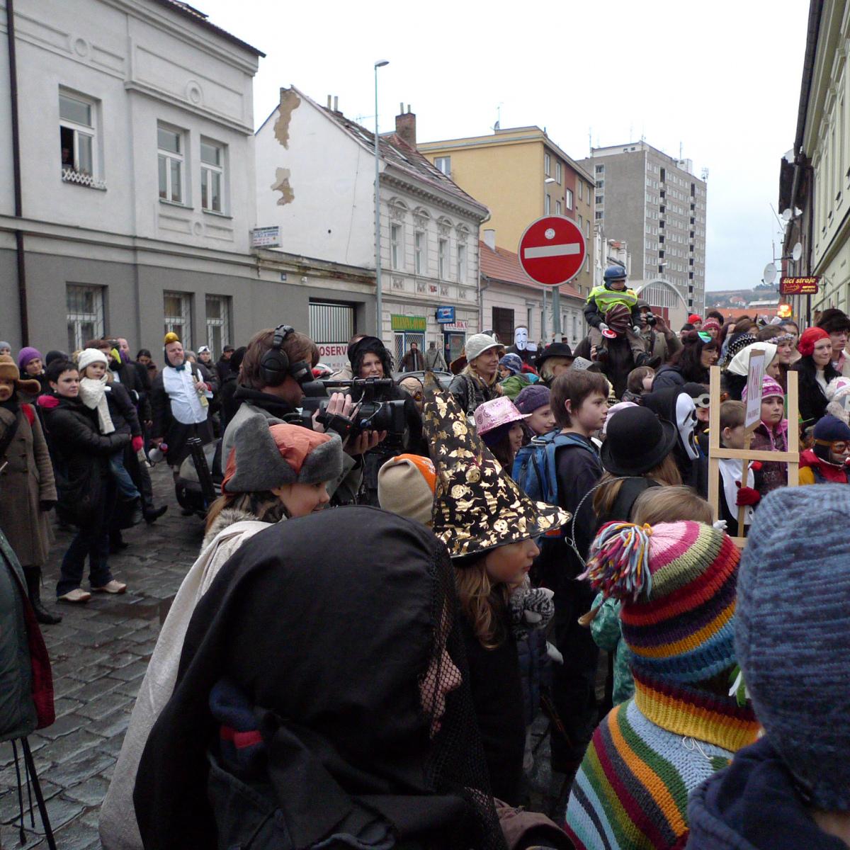 Masopust-v-Braníku-2012-60