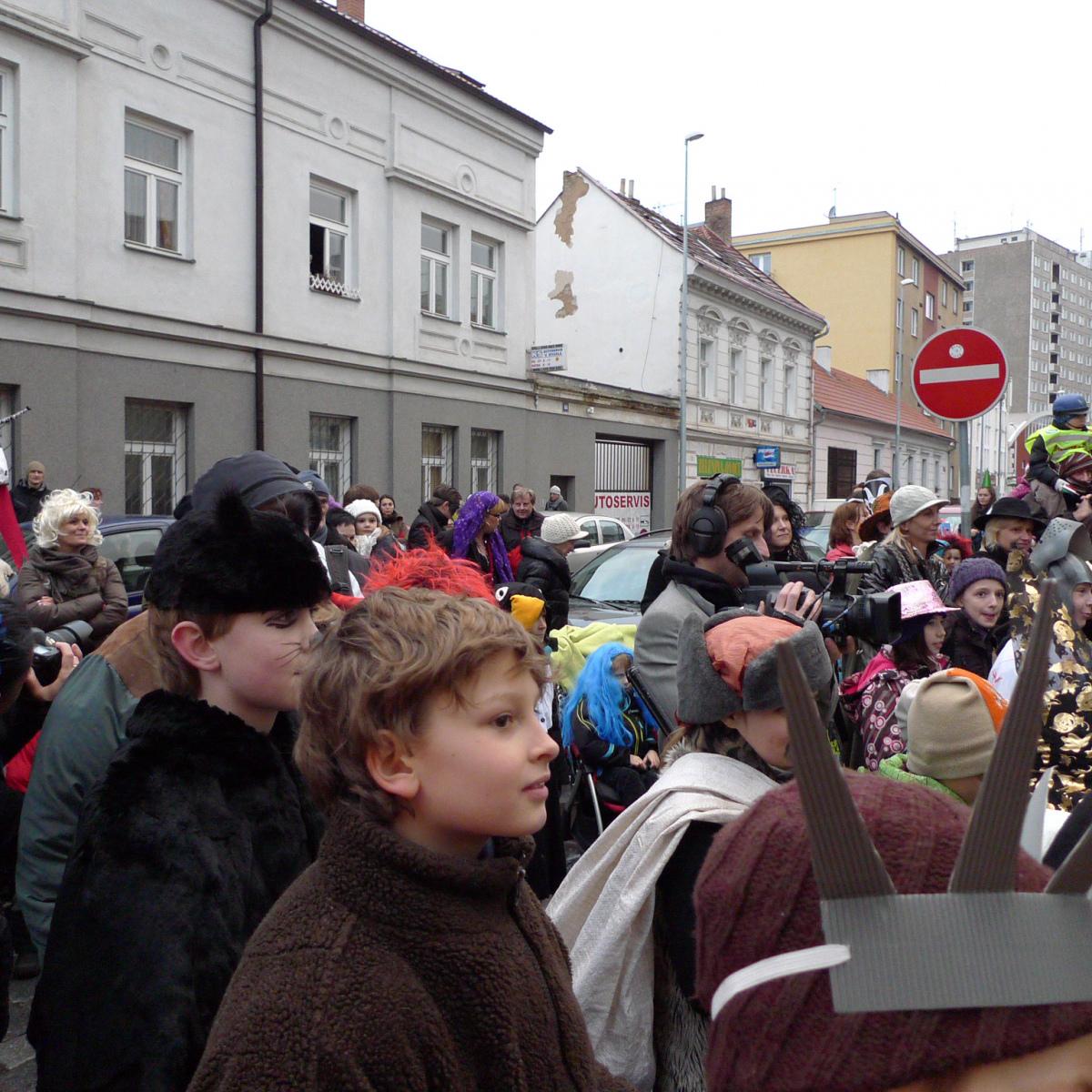 Masopust-v-Braníku-2012-61