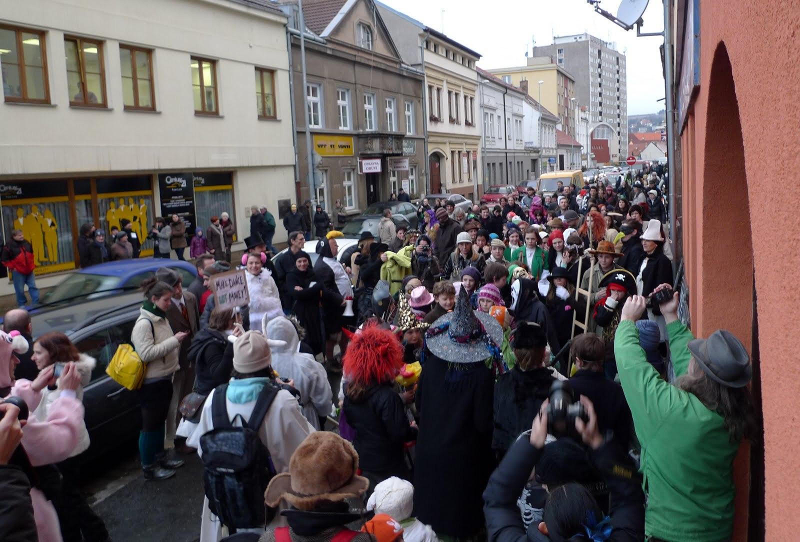 Masopust-v-Braníku-2012-65