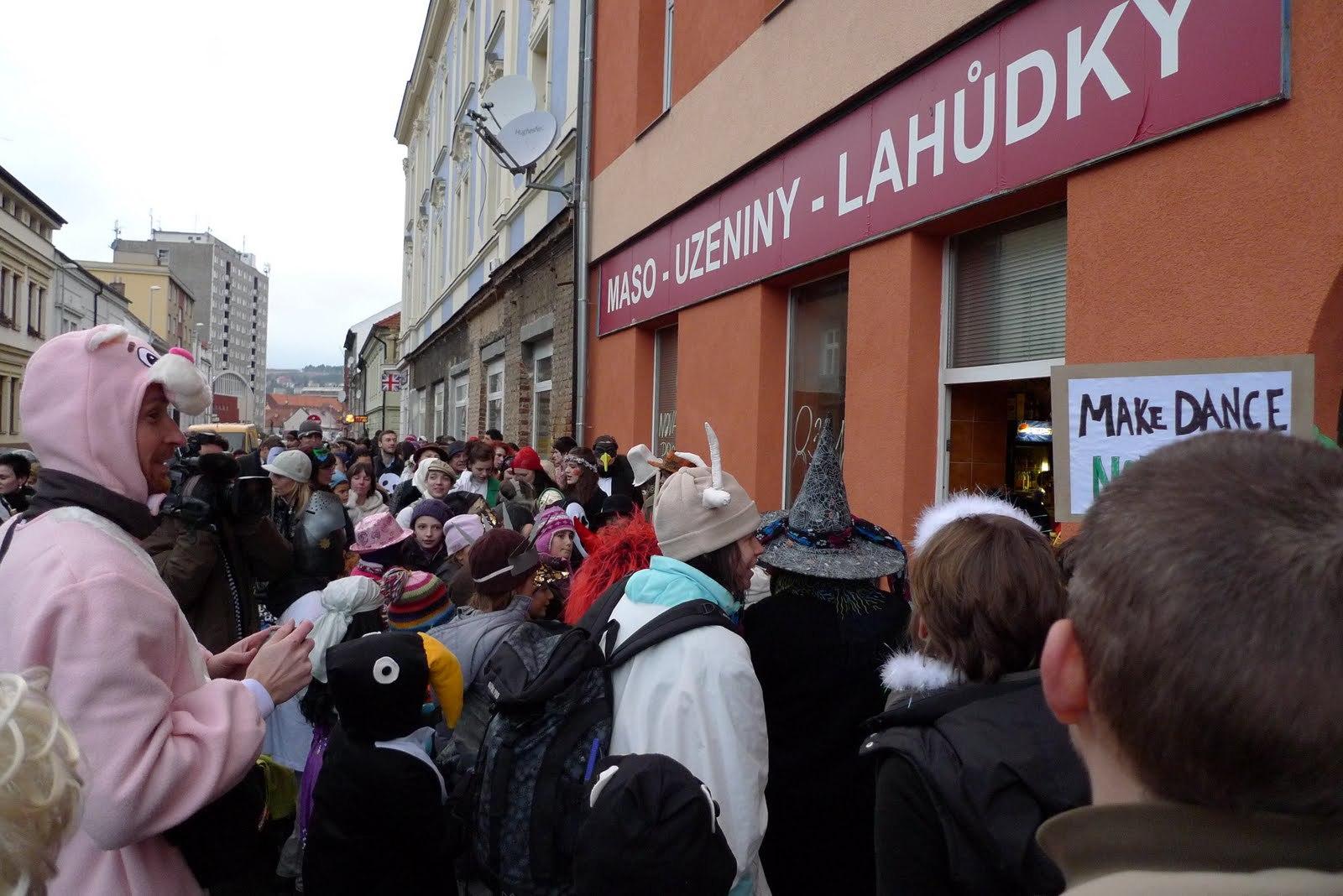 Masopust-v-Braníku-2012-67