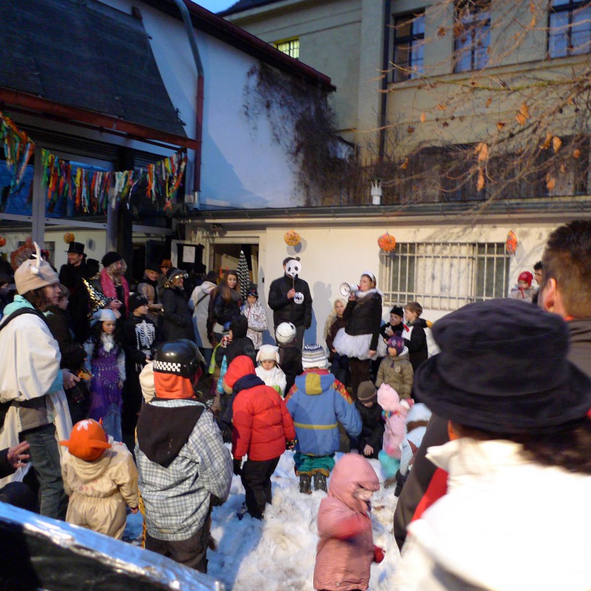 Masopust-v-Braníku-2012-80