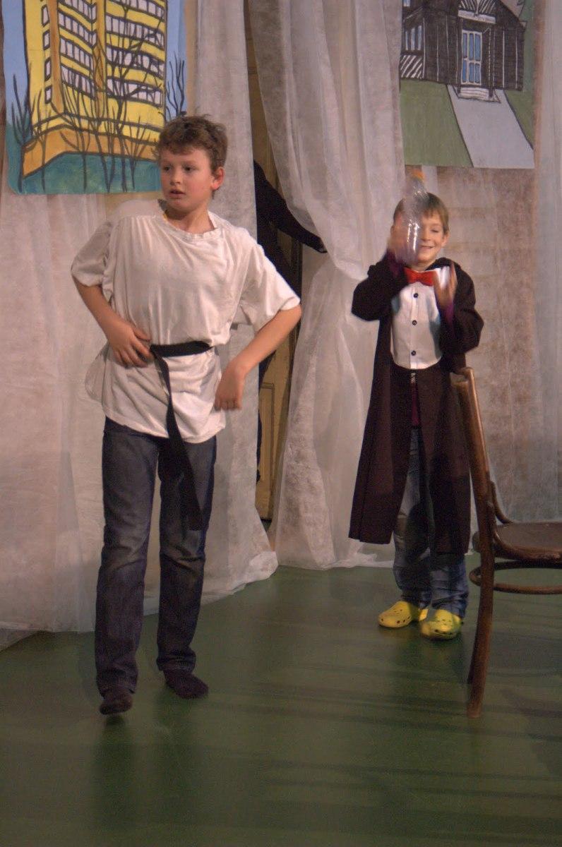 Divadlo-O-branickém-království-2011-1