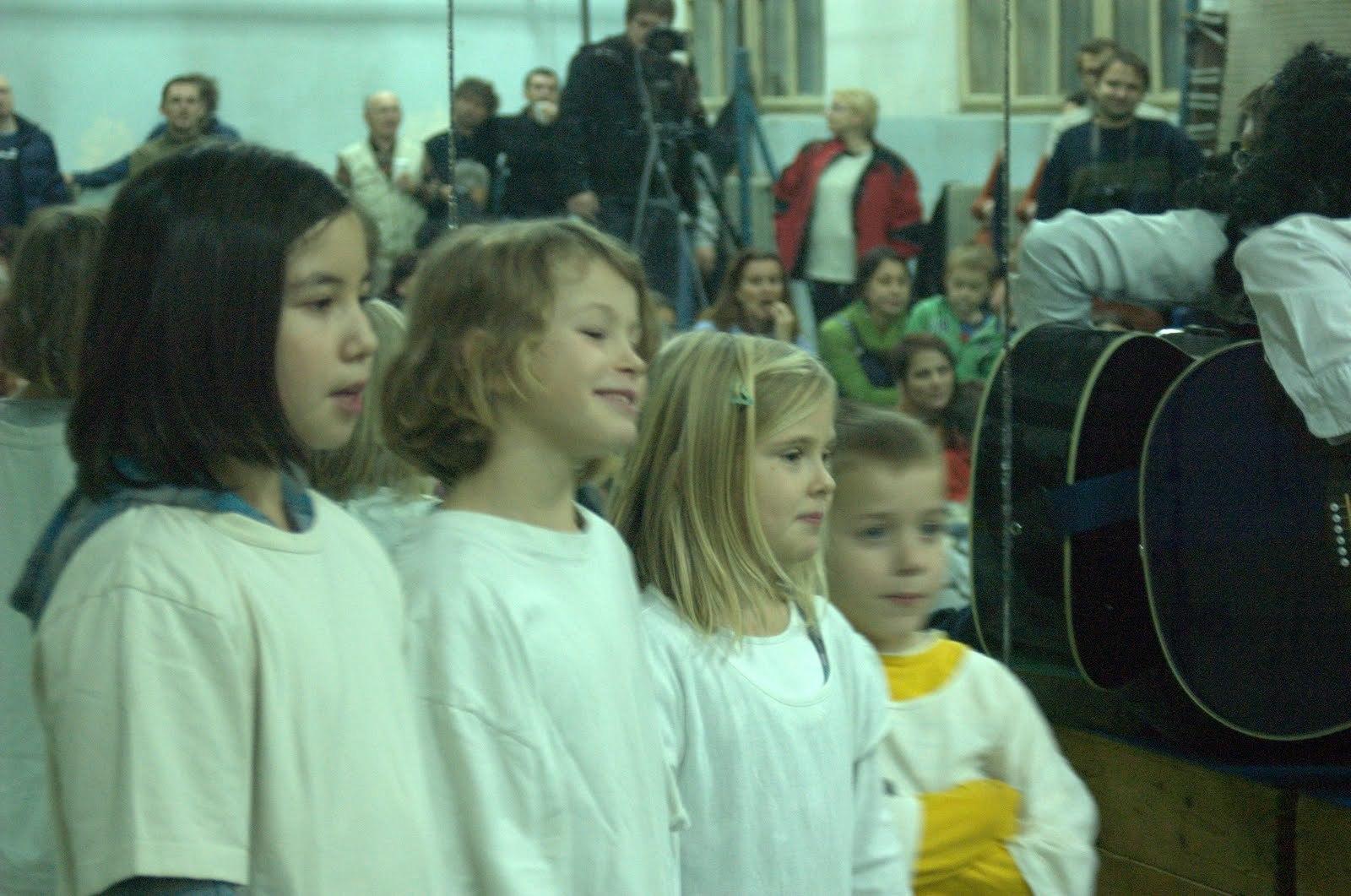 Divadlo-O-branickém-království-2011-11