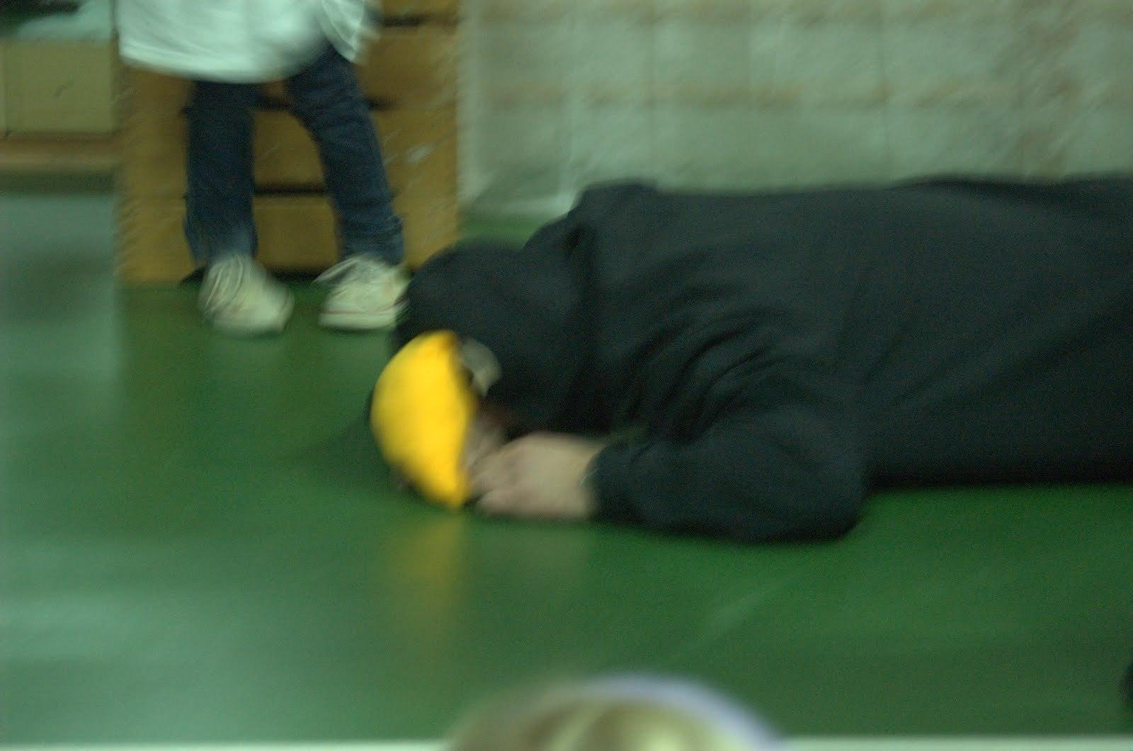 Divadlo-O-branickém-království-2011-15