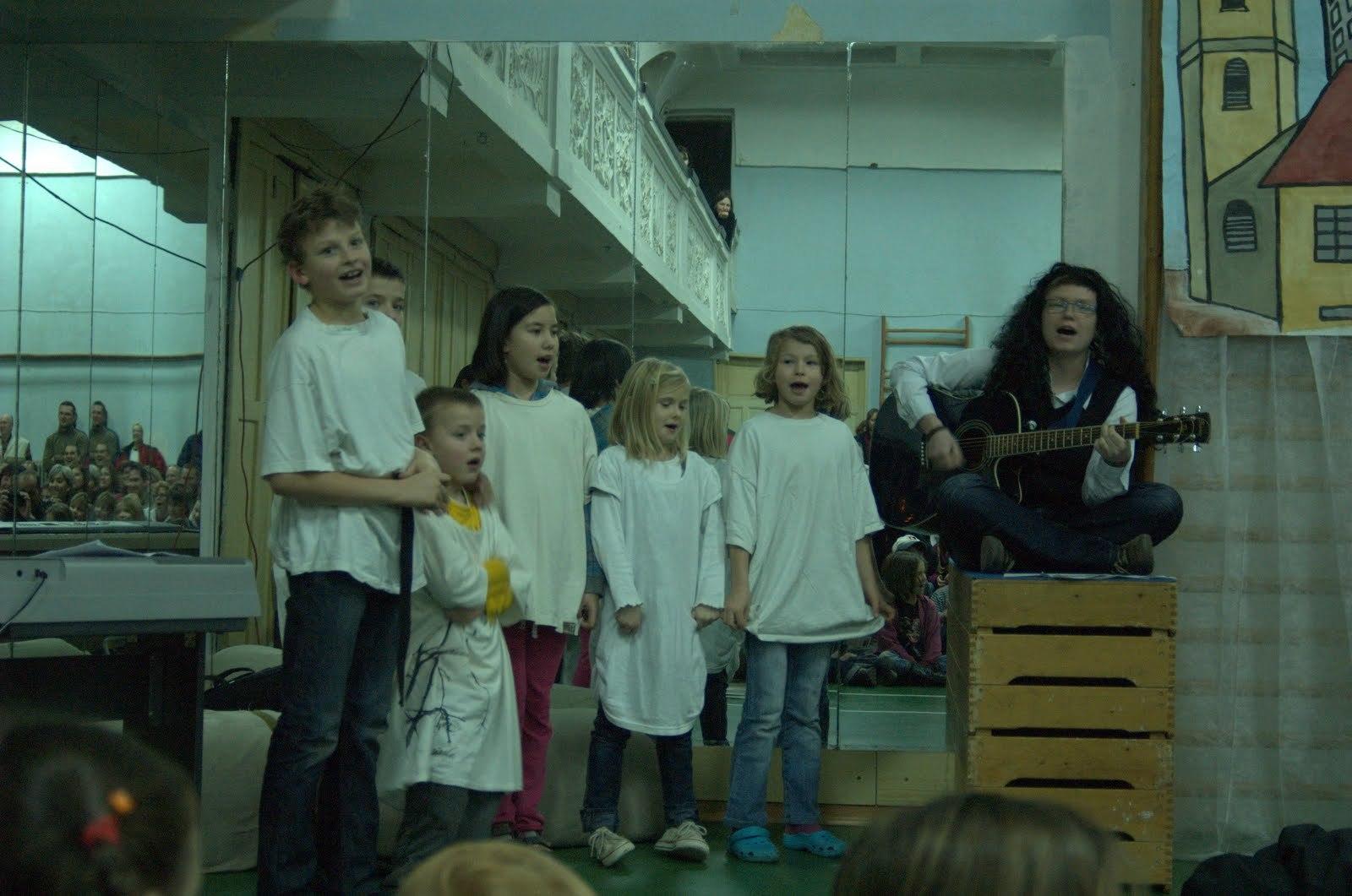 Divadlo-O-branickém-království-2011-19
