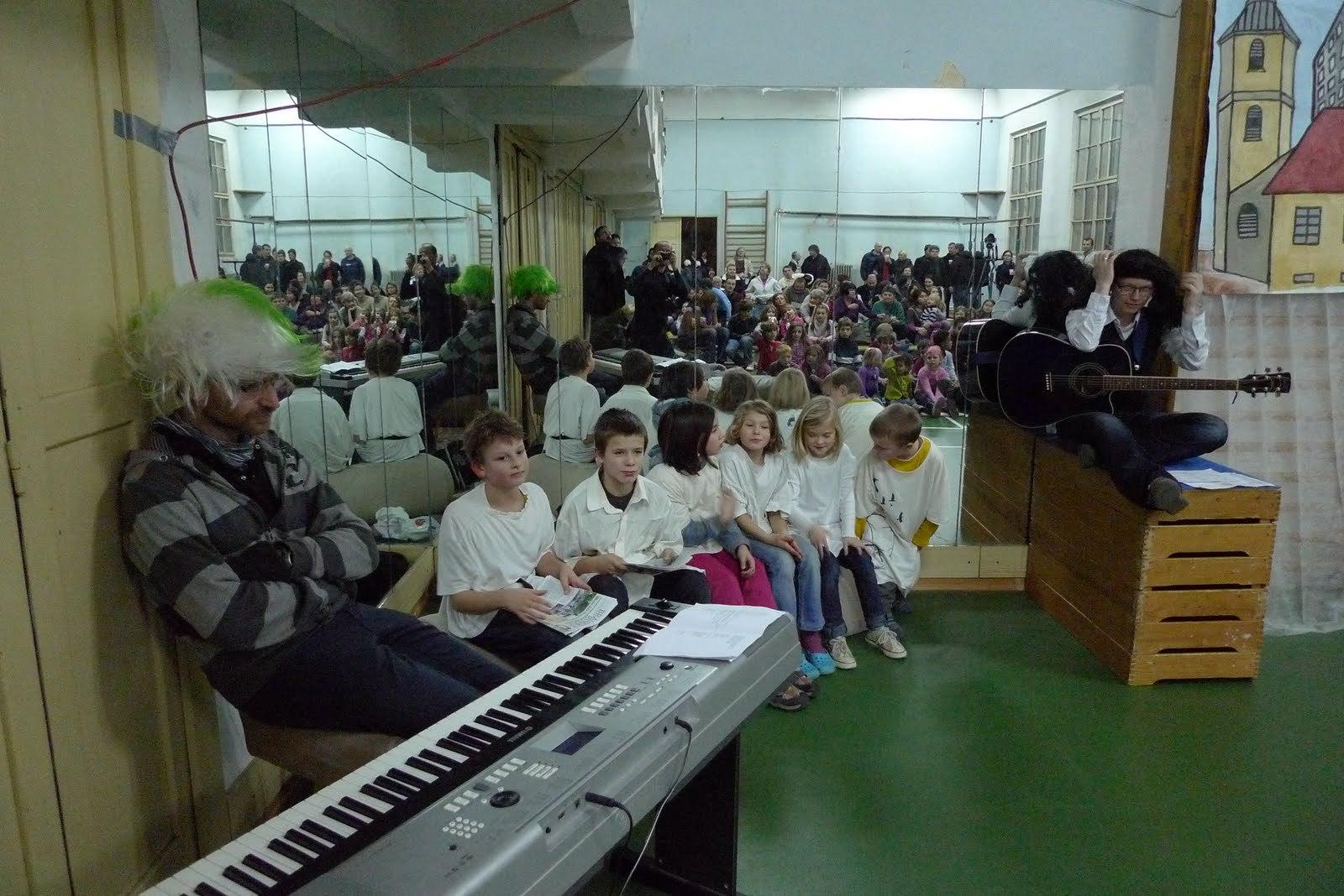 Divadlo-O-branickém-království-2011-21