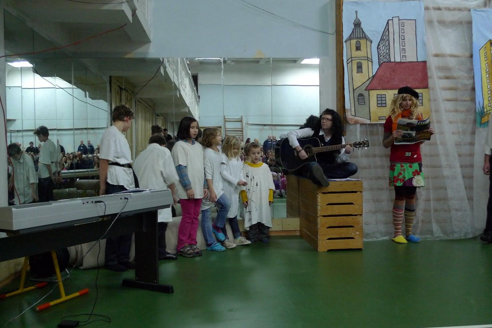 Divadlo-O-branickém-království-2011-24