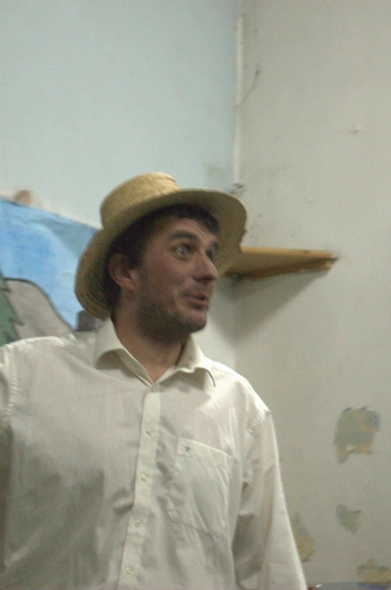 Divadlo-O-branickém-království-2011-3