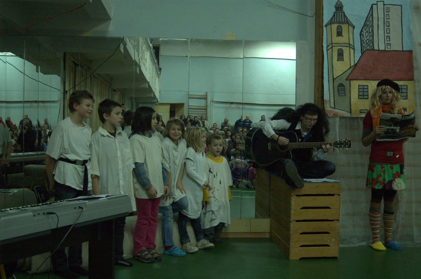 Divadlo-O-branickém-království-2011-4