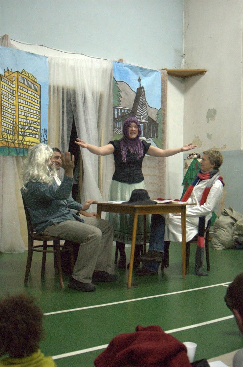 Divadlo-O-branickém-království-2011-9