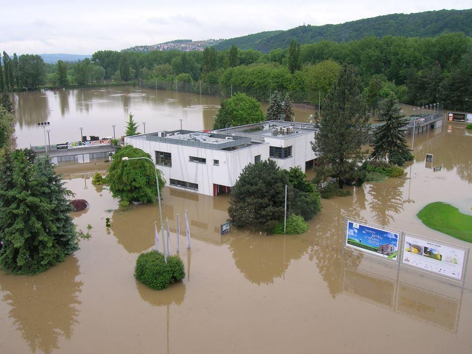 Povodeň-2013-v-Braníku-12