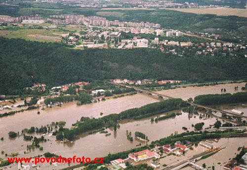Povodeň-2013-v-Braníku-17