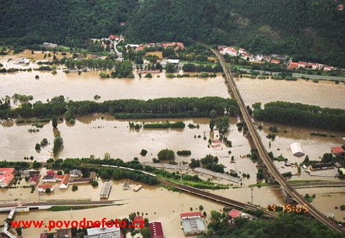 Povodeň-2013-v-Braníku-18