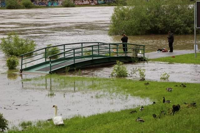 Povodeň-2013-v-Braníku-24