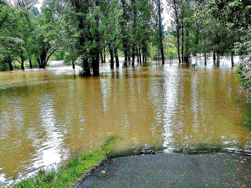 Povodeň-2013-v-Braníku-32