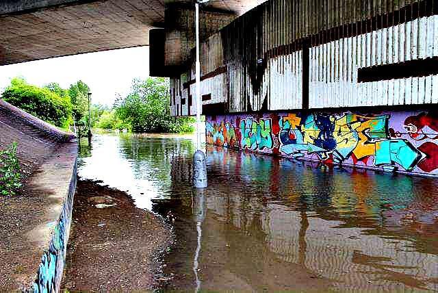 Povodeň-2013-v-Braníku-33